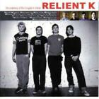 RELIENT K: ANATOMY OF THE TONGUE IN CHEEK (DIG)