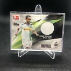 2015 Topps Bundesliga Chrome Soccer Cards 6