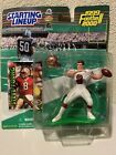 Starting Lineup 1999 Steve Young San Francisco 49ers