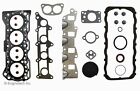 Enginetech SU16HS WB Cylinder Head Gasket Set For 89 95 Geo Tracker
