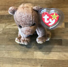 ULTRA RARE Pecan Beanie Baby- Collection: Pecan, 1999 TY Collectors Item