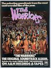 2015 Topps The Warriors Trading Cards 18