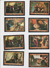 1985 Topps Goonies Trading Cards 12
