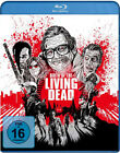 Birth of the Living Dead NEW Arthouse Blu Ray Disc Rob Kuhns George A Romero