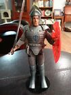 Mego Vintage Galahad T2 8 Worlds Greatest Super Knights