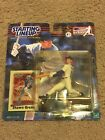 Shawn Green 2000 Starting Lineup Toronto Blue Jays Los Angeles Dodgers