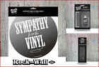 Vinyl Record Essential kit 1 slip mat + Record Cleaning Kit + Anti Static Brush