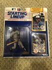 ⚾️ 1990 ROOKIE STARTING LINEUP - SLU - MLB - JESSE BARFIELD - NEW YORK YANKEES
