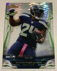 2014 Topps Finest Football Cards 6