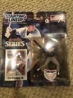 Hasbro 2000 Starting Lineup Cal Ripken, Jr.2000 Baseball Extended Series