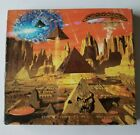 Gamma Ray - Blast from the Past CD (2000, Noise) 2 CD Set
