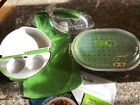 Weight Watchers Freestyle Starter KIt Steamer Chopper Egg Cooker NEW Recipes