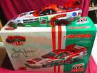 JOHN FORCE 1 24 ACTION 2003 FUNNY CAR CASTROL GTX HIGH MILEAGE 12X CHAMPION