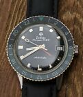 Vintage Gents Zodiac Aerospace GMT - Automatic - Nice!!!