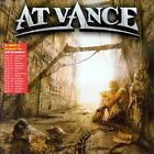 At Vance : Chained CD (2005)