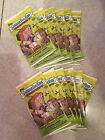 2016 Topps Garbage Pail Kids Prime Slime Awards Emmys Cards 5