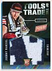 2014 Panini Black Friday Trading Cards 15