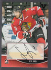 2012-13 In the Game Heroes and Prospects Hockey Cards 6