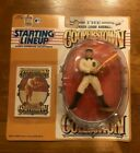 Starting Lineup 1994 TY COBB Cooperstown Kenner Figure Nr Mint - Mint