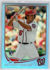 Top Anthony Rendon Prospect Cards 29