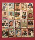 Tom Seaver Cards, Rookie Cards and Autographed Memorabilia Guide 3