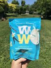 Weight Watchers WW SMOOTHIE SHAKE VANILLA PROTEIN BOOSTER 2 PACKS 2 TOTAL