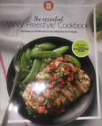 The Essential WW Freestyle Cookbook WeightWatchers