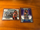 2020 Topps WWE Women's Division Wrestling Cards 26