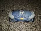 Zodiac Baracuda MX8 In Ground Automatic Suction Pool Cleaner HEAD ONLY
