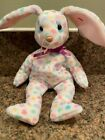 Ty Beanie Baby Springfield - (Bunny 2003) Easter New W/Tag
