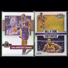 Top 24 Kobe Bryant Cards of All-Time 53
