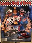 Richard Petty Cards and Autographed Memorabilia Guide 35