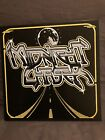 Midnight Chaser 12� EP classic heavy metal Enforcer slough feg volture Vulture
