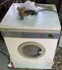 Tumble Dryer (old but switches on)