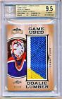 Grant Fuhr Cards, Rookie Card and Autographed Memorabilia Guide 14