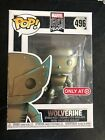 Ultimate Funko Pop Marvel 80th 80 Years Figures Gallery and Checklist 47