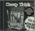 Cheap Trick - Cheap Trick (CD 1997 Red Ant Entertainment ‎1997) $2 Shipping U.S.