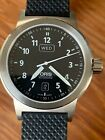 ORIS WATCH BC3 REFERENCE01 635 7534 4164-07 4 20 10-  Excellent!!!