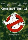 1989 Topps Ghostbusters II Trading Cards 18