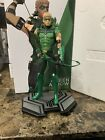 Ultimate Guide to Green Arrow Collectibles 97