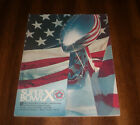 Ultimate Guide to Collecting Super Bowl Programs 94