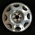 16 LINCOLN CONTINENTAL 1998 2002 OEM Factory Original Alloy Wheel Rim 3273A