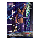 Topps This Month in WWE History Wrestling Cards 21