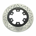 Rear Brake Disc Rotor for HYOSUNG GT125 Naked GT125R GT250/R Comet GT650R/S/X