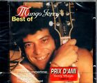 Best Of [In The Summertime] Mungo Jerry ‎– RARE BRaND NEW/Sealed! (CD, 1994, Ver