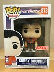 Funko Pop Waterboy Figures 12