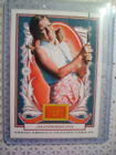 2013 Panini Golden Age Baseball SP Variations Guide 61