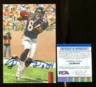 Shannon Sharpe Cards, Rookie Card and Autographed Memorabilia Guide 29