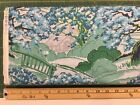4 7 8 Yards Amy Butler Cameo Spring Is Beauty Fabric For Rowan One Piece