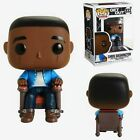 Funko Pop Get Out Figures 19